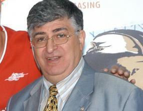 Над 300 човека изпратиха д-р Митко Иванов – Чукчето в последния му път