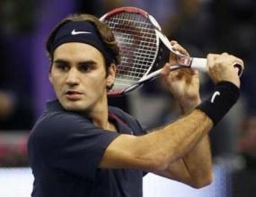 Федерер и Налбандян ще спорят за титлата в Мадрид