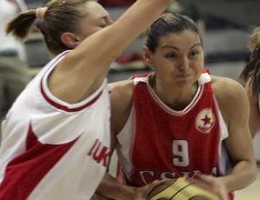 Български финал за Купата на Адриатическата лига