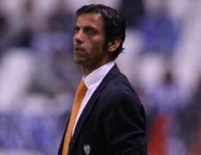 Кике Флорес: Духът на Валенсия е по-висок при гостуванията