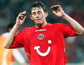 Чавдар не игра при 4-голово реми срещу Волфсбург