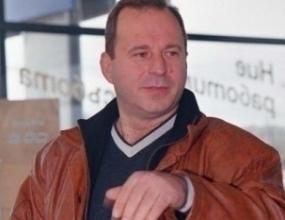 Съдия искал 8500 лева от Юри Галев