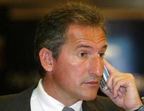 Барса очаква силов футбол от Рейнджърс