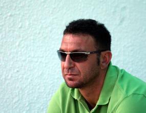 """Петър Михтарски: Няма да идем със смъкнати гащи на """"Армията"""""""
