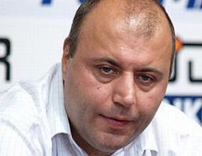 Иво Котев: Следващия път Блатер ли ще ни подкрепя?