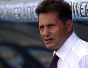 Новелино се надява на точки срещу Милан