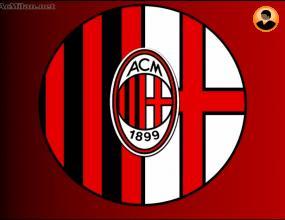 Милан най-накрая победи