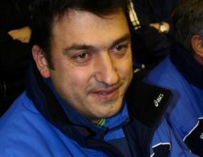 Юлиан Топанков: Щяхме да бием Пирин с 3:0, но контузия на Рудолфо обърна мача