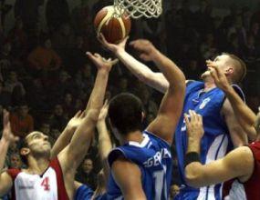 Купата на България стартира с полуфиналните двубои при жените