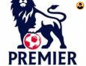 Анализ на Ман Юнайтед-Ливърпул и Челси-Арсенал