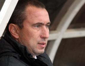 Мъри: Не е важно дали ще си замина, важно е бъдещето на Левски