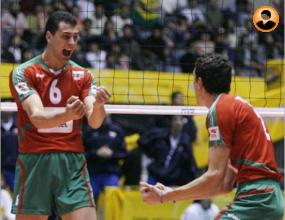 Не бъркайте Левски Сиконко с националният отбор!