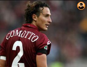Лацио и Торино разменят Маури и Комото ?