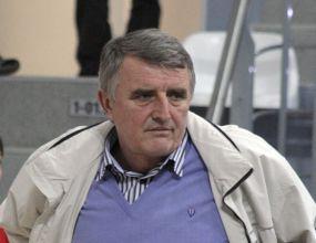 Владимир Боянов ще се кандидатира за президент на БФБ