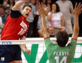 Португалия не срещна трудности срещу Хърватия