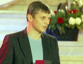 Лазаров готов да чуе оферта от червените