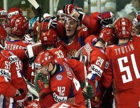 Очакван финал на Световното по хокей