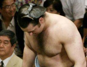 Седма поредна победа за Котоошу в Токио