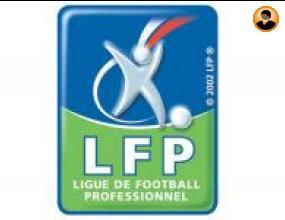 Лига 1 достига кулминацията си тази вечер
