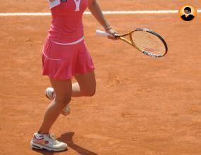 С пет българки започва турнирът по тенис в Турция
