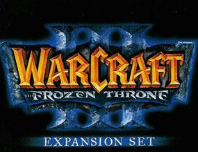 WCG 2008 България: Warcraft III. Ден 3