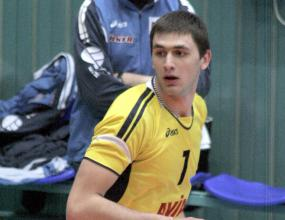 Цветан Соколов подписа за 3 години с Тренто