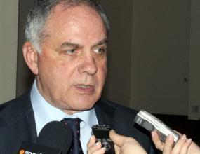 Данчо Лазаров: Не сме загубили позиции пред Акоста