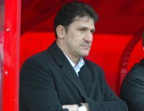 Вихрен готви жалба срещу съдийството от мача с ЦСКА