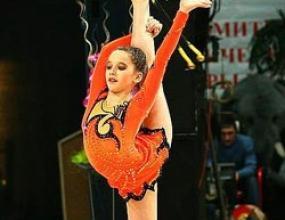 Моника Минчева на 12-то място в Минск