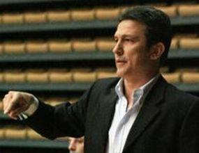 Георги Младенов: Вярвах, че ще играем финал