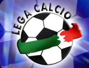 Идеалният отбор на 38-ия кръг на Серия А