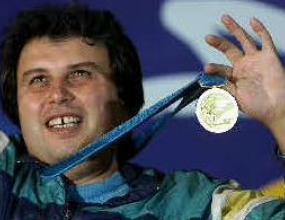 Таню Киряков зае 65-о място на Световната купа