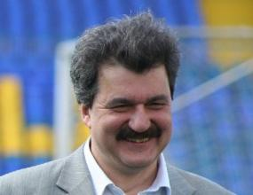"Левски контрира ЦСКА: Сектор ""Б"" е потрошен заради безотговорния ви президент"