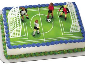 В Челси, Реал и Атлетико празнуват рожден ден