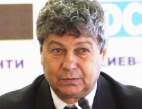Мирча Луческу може да се завърне в Галатасарай