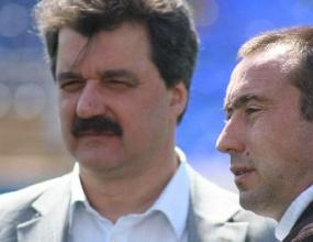 Стоилов: Батков не е предлагал сделка аз да остана, а Сираков да напусне