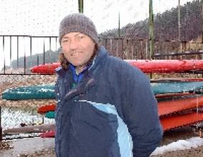 Николай Бухалов: Със сигурност напускам след олимпиадата