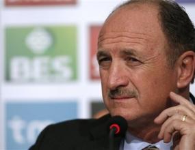 Португалия и Турция първи пристигат на Евро 2008, Испания последна