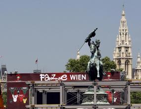 Евро 2008 най-скъпото в историята