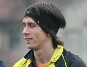 Георги Христов с молба до Арбитража на БФС за разтрогване с Ботев