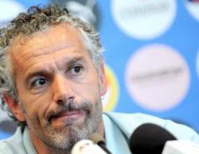 Донадони: Бардзали и Матераци ще заменят Канаваро