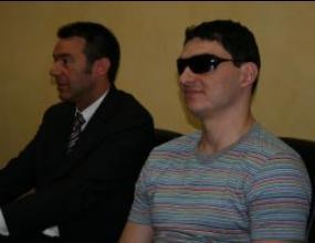 Кунео представи Владо Николов, националът обеща титла и Купа на СEV