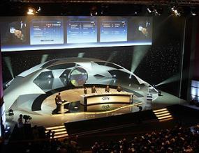 УЕФА: Решение за ЦСКА ще има много скоро, не ги сравнявайте с Порто