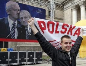 Треньор арестуван за корупция в Полша