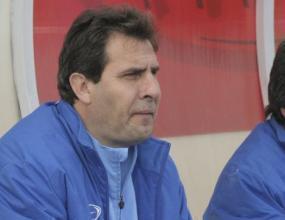 Черноморец е готов да играе в Интертото