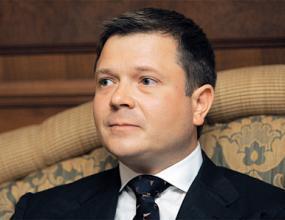 "Жеваго спасява ЦСКА за ""А"" група"