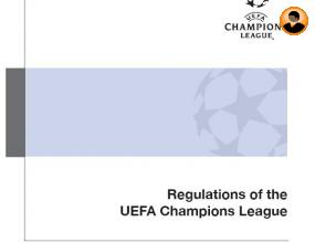 Левски ще играе в Шампионска Лига