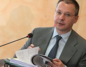 Сергей Станишев нареди пълна проверка на ПФК ЦСКА