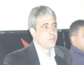 Левски започна с категоричен успех във Варна