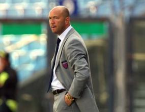 Дзенга: Интер вече има велик треньор